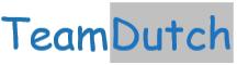 Nederlands voor anderstaligen